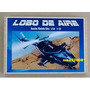 1/48 Helicoptero Lobo Aire Bell 222 Sukhoi Tanque Auto Barco