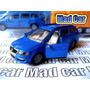 Mc Mad Car Siku Volkswagen Passat Variant Auto Coleccion Vw