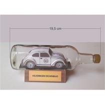 Maqueta Volkswagen