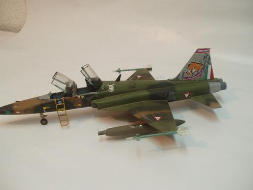 modelismo aviones, barcos, carros, tanques