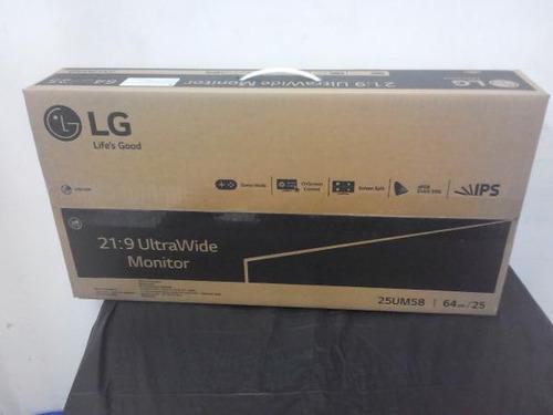 modelo   20  o más     lg 3