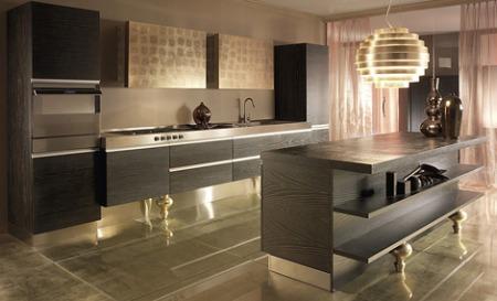 modelo 3d de interiores y exteriores para proyectos arq