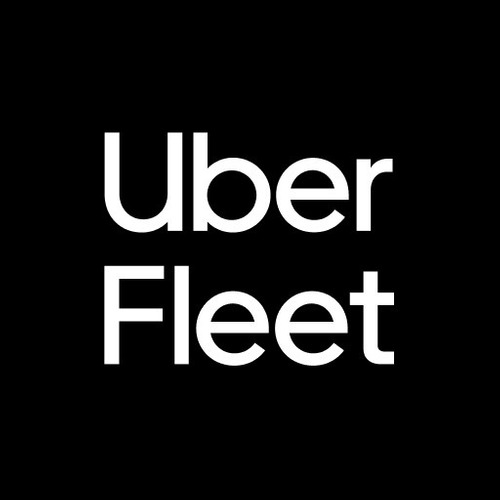 modelo de contrato alquiler de vehiculos para uber ,cabify,b