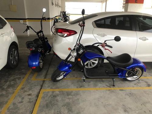 modelo: marca: scooter