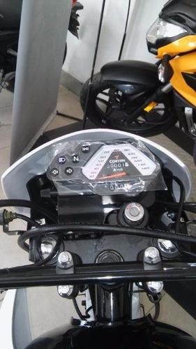 modelo motos corven