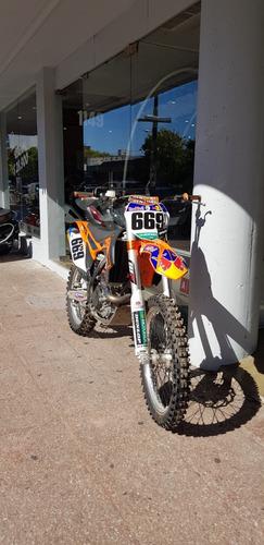 modelo motos ktm