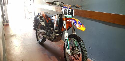 modelo motos moto cross