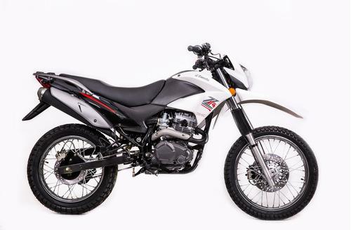 modelo motos zanella