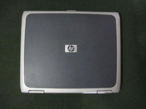 modelo notebook hp pavilion ze4900 para repuestos