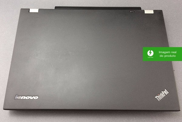 Modelo: Notebook Lenovo T420 4gb Ram 500gb Hd