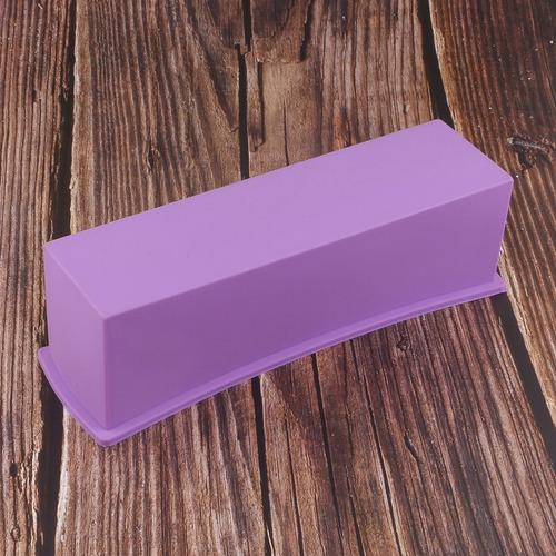 modelo para hornear tartas fondant uso alimentario,