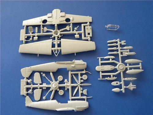 modelos a escala 1/72 y 1/144   aviones helicópteros