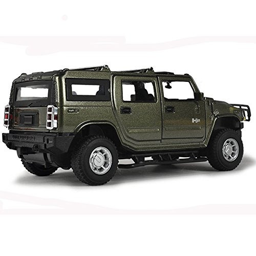 modelos aleación mini suv coche coches de juguete vehículo