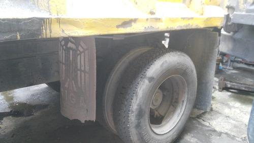 modelos camión dodge otros