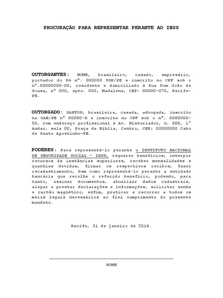 Contratos Compra E Venda Artigo November 2019 Ajuda