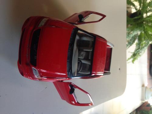 modelos de vehiculos de colección