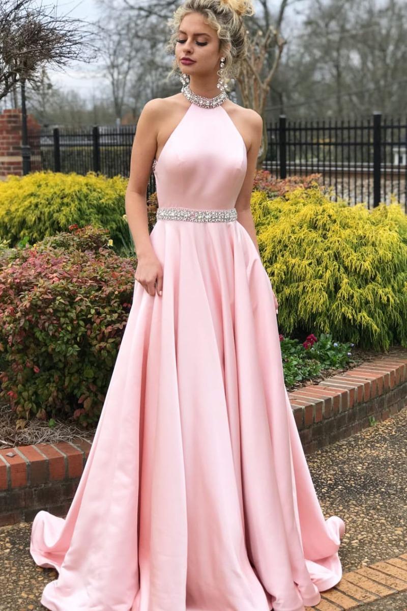 Modelos Hermosos Vestidos Pedir Con Un Mes De Anticipación