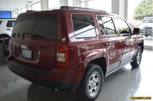 modelos jeep jeep otros