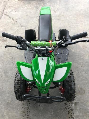 modelos marca mini motos