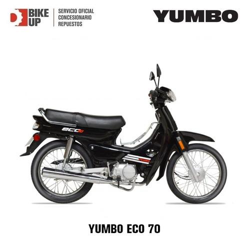 modelos moto yumbo los