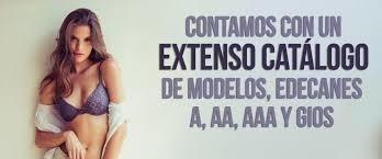 modelos y edecanes aaa.