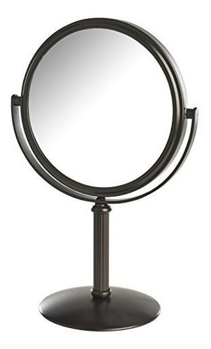 model.s choice mc105 magnification mirror