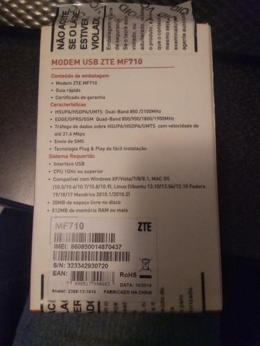 modem 3g liberado usb claro 3g plus