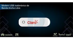 Modem Cisco Dpc3928 - Modems en Tucumán, Usado en Mercado