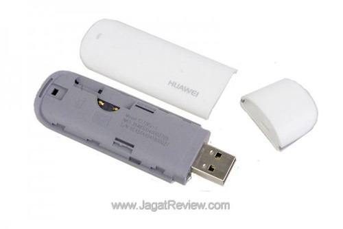 modem  3g portatil huawei e173 libre claro movistar personal
