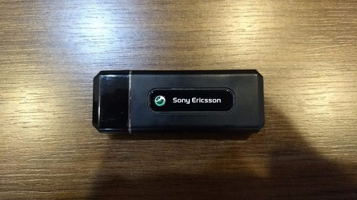driver sony ericsson md300 windows 7
