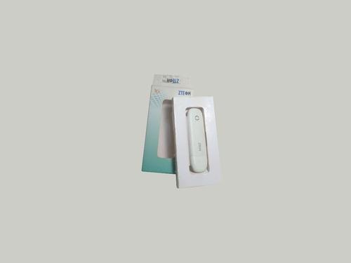 modem 3g zte mf190 desbloqueado internet pc note tablet t5