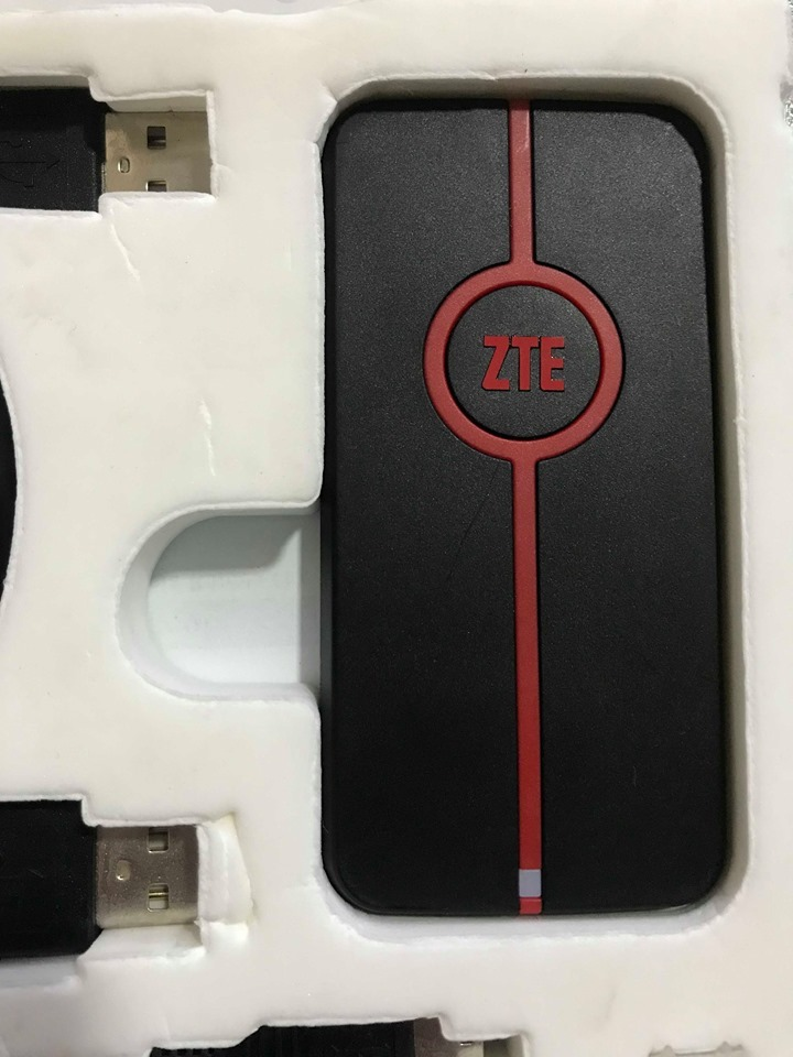 MF622 HSDPA EDGE USB MODEM DRIVERS PC