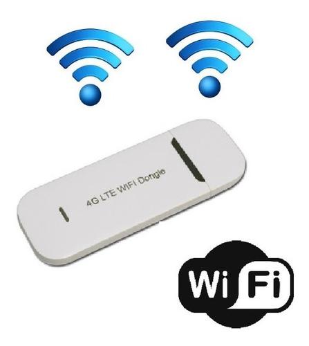 modem 4g 4g+ wifi vehicular portatil libre autos rural b28 unico