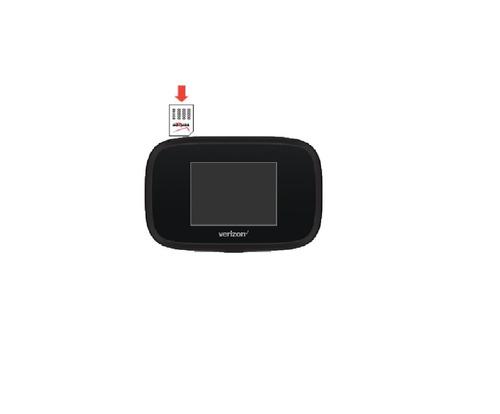 modem 4g huawei e5377 7730l wifi portatil rural + antena