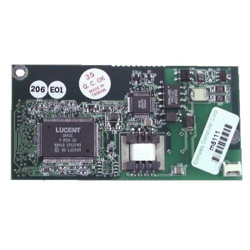 modem 56k 138659-001 80-301v230 presario 1200 1255