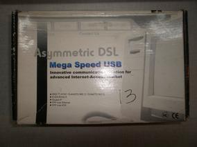 Cable Video Amiga - Modems en Mercado Libre Argentina
