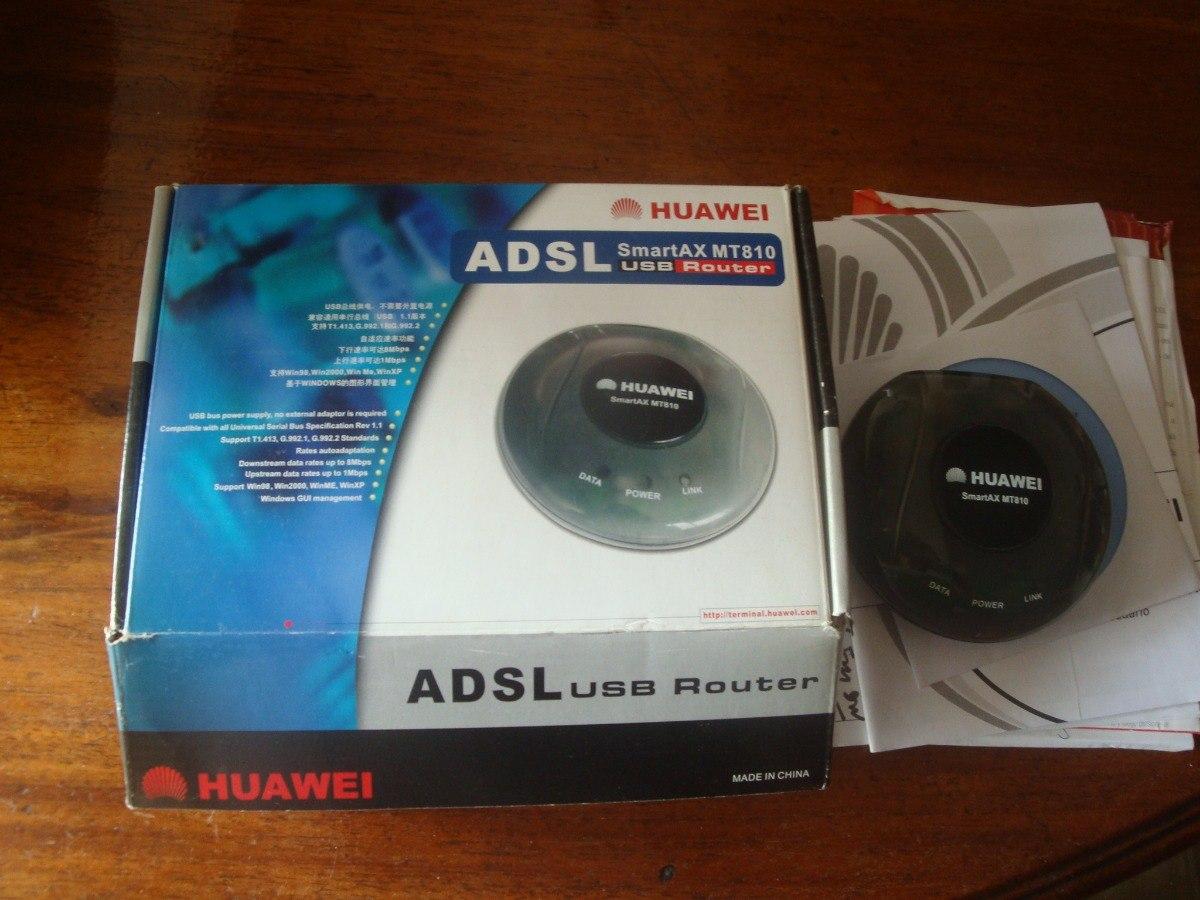 HUAWEI MT810 USB WINDOWS 7 DRIVER