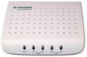 MODEM HUAWEI SMARTAX MT880 DRIVERS FOR WINDOWS