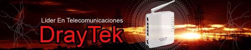 modem adsl/router/4 puertos lan/firewall/ boton wps