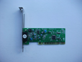 DRIVER FOR INTEL MODEM 537EP