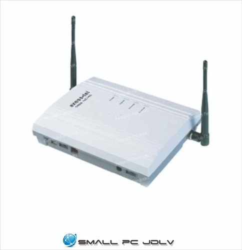 modem axesstel d800 internet ilimitado sin linea