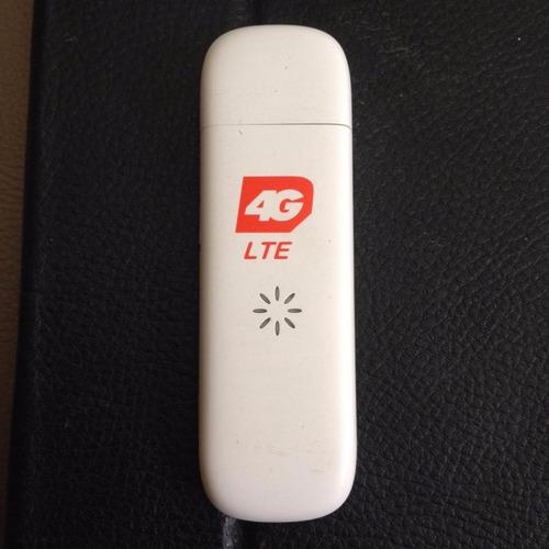 modem bam de internet 4g lte con linea a tu nombre