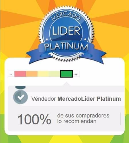 modem bam de internet 4glte a precio increible con garantia