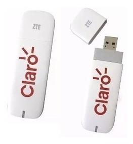 CDU680DORA USB MODEM DRIVERS DOWNLOAD