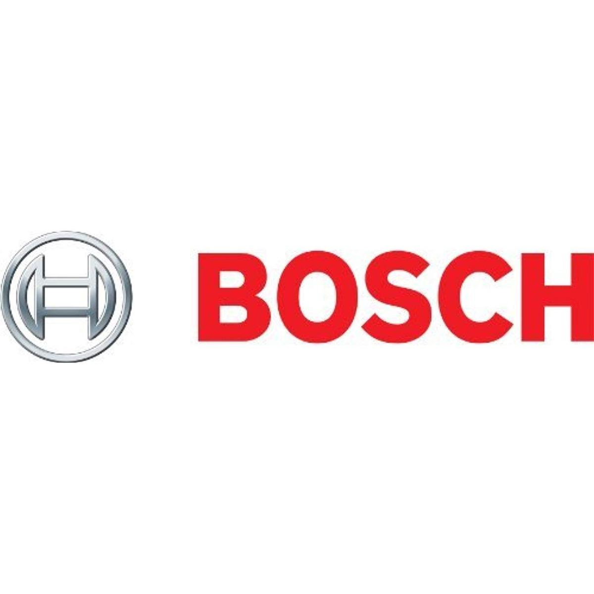 BOSCH SECURCOMM MODEM WINDOWS 8 DRIVERS DOWNLOAD