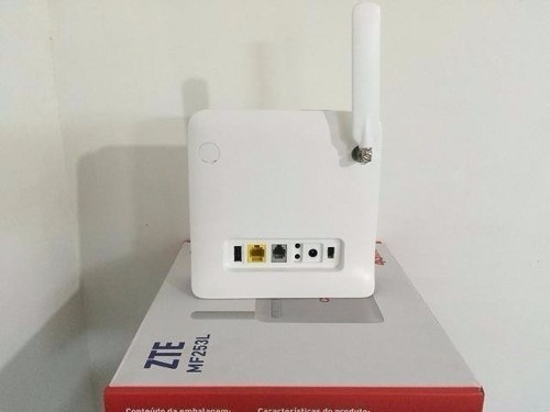 modem e roteador 2g 3g 4g huawei b310 desbloqueado lacrado