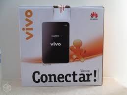 adaptador modem sma vivo box zte, huawei b260-b890 e outros