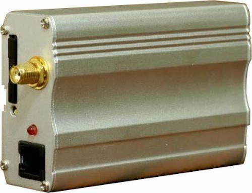 SIEMENS MC55I WINDOWS 8 DRIVER
