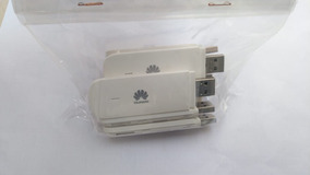 DOWNLOAD DRIVERS: HUAWEI CE0682 MODEM