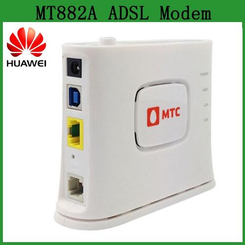 modem huawei aba cantv sustituye modem m.t 882 y  m.t .8882a